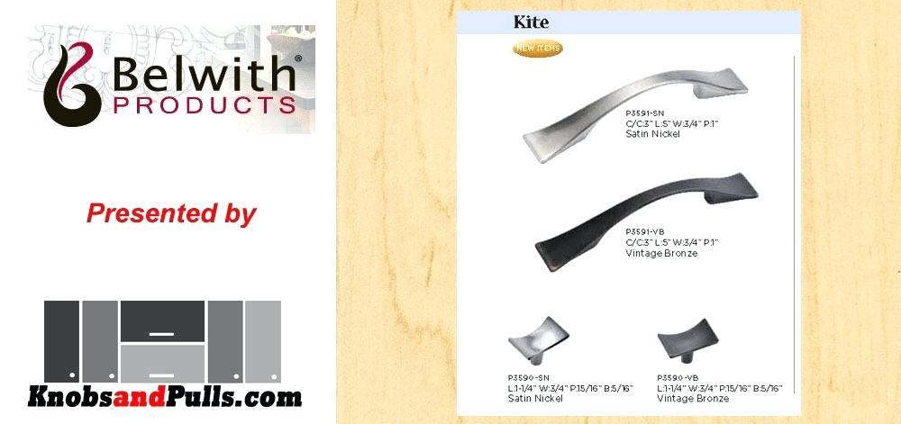 Belwith Cabinet Hardware Kite Belwith Keeler Kitchen Cabinet Hardware