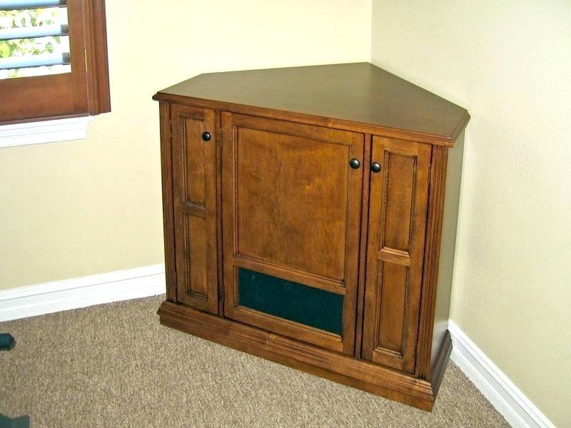 crosley 60 inch corner tv cabinet stand corner cabinet stand corner stand c close up of base inch corner crosley 60 inch corner tv cabinet stand