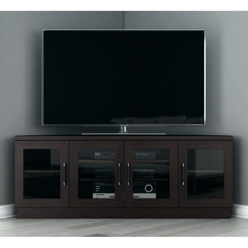 crosley 60 inch corner tv cabinet stand corner stand home furnishing inch crosley 60 inch corner tv cabinet stand