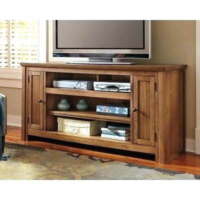 crosley 60 inch corner tv cabinet stand inch stand inch stand corner stand mahogany crosley 60 inch corner tv cabinet stand