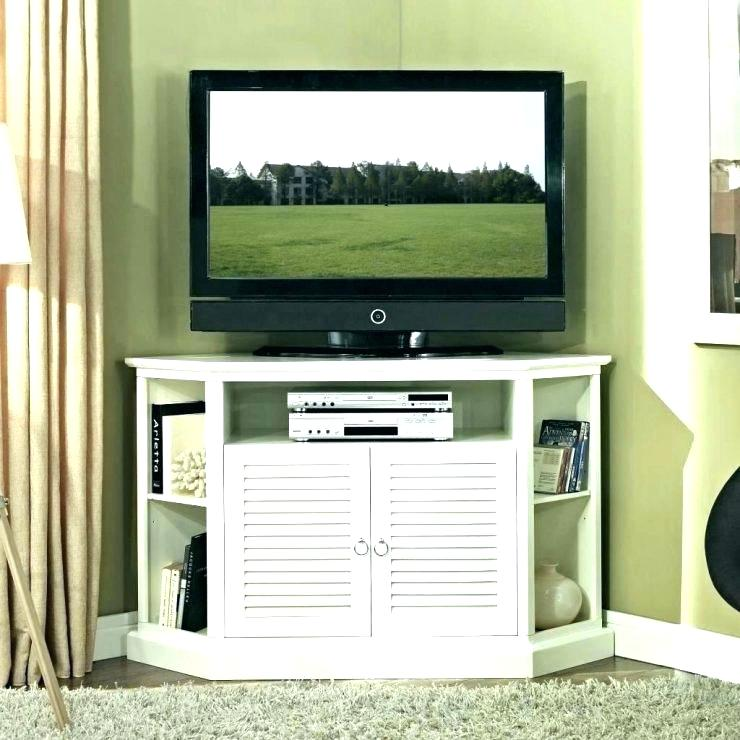 crosley 60 inch corner tv cabinet stand mahogany corner stand stands crosley 60 inch corner tv cabinet stand