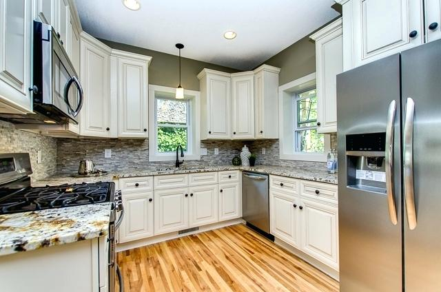 gec cabinet depot cabinet depot if you are skeptical about choosing kitchen and bathroom renovation services from us then here are a few points that might help you gec cabinet depot minneapolis mn 554