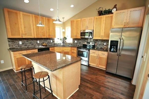 gec cabinet depot get quality northern maple kitchen cabinets in from cabinet depot at affordable prices call us today on gec cabinet depot minneapolis mn 55411