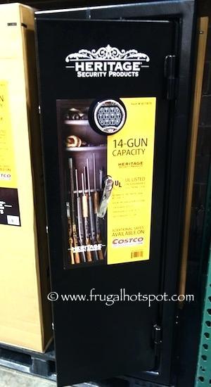 gun cabinet costco ft vault gun cabinet costco canada