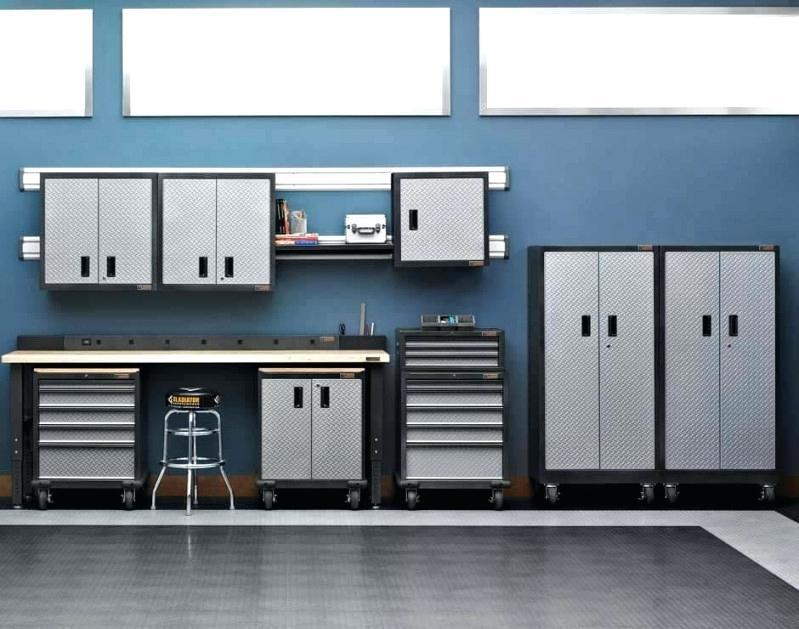 gun cabinet costco full size of storage cabinets also storage cabinet plus tool gun cabinet costco canada