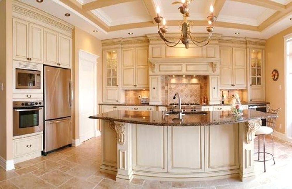 home depot prefab cabinets cream colored kitchen cabinets home depot ideas within cabinet design home depot prefabricated kitchen cabinets
