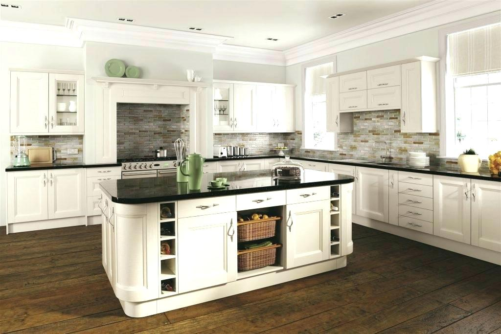 home depot prefab cabinets home depot cabinet review kitchen and furniture cabinets reviews home depot prefab cabinets bathroom cabinet colors home depot prefab kitchen cabinets