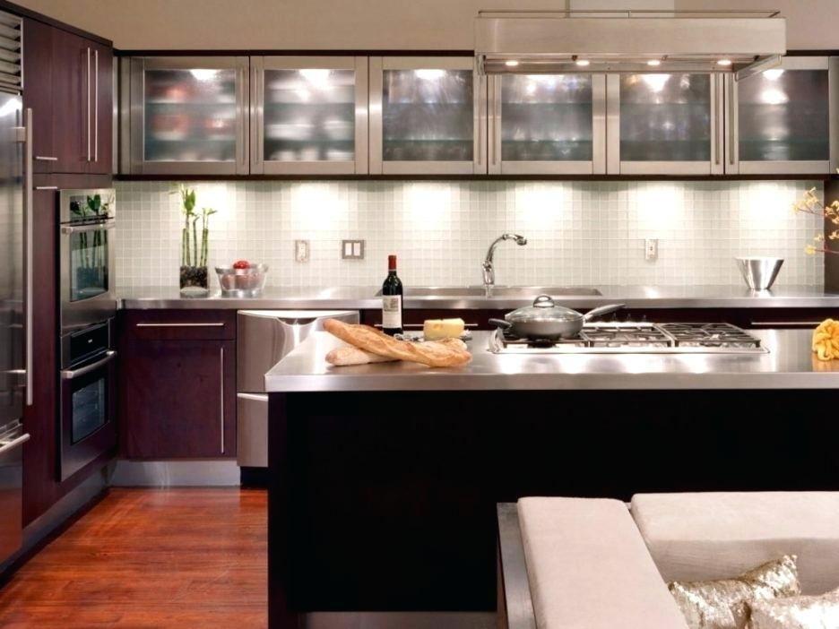 Home Depot Prefab Cabinets Large Size Of Kitchen Cabinets Home Depot Prefab  Cabinet Doors Unfinished Cabinets