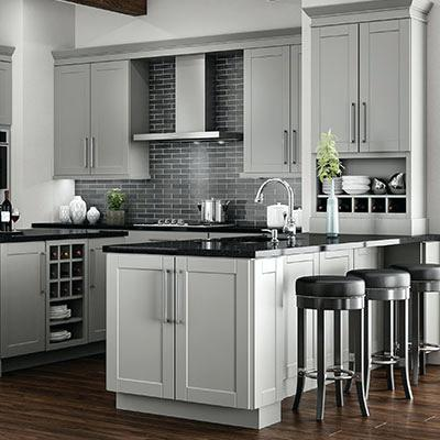 home depot prefab cabinets off or more in stock cabinets home depot canada prefab cabinets