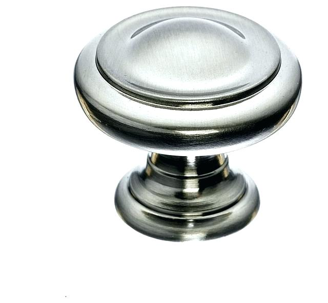 jamison collection cabinet pulls cabinet pulls knob brushed nickel traditional cabinet and drawer knobs collection cabinet pulls cabinets online canada
