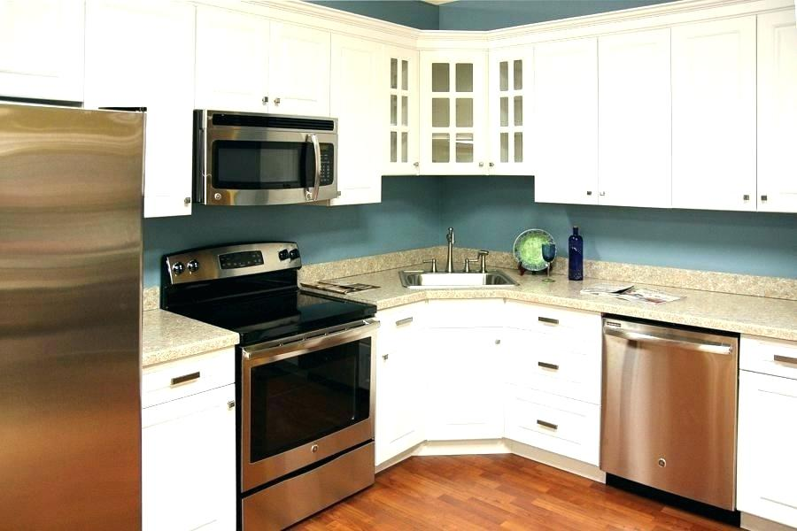 kitchen cabinet outlet waterbury kitchen cabinet outlet kitchen cabinet outlet pa discount cabinets stores warehouse kitchen cabinet outlet in cabinets lowest price