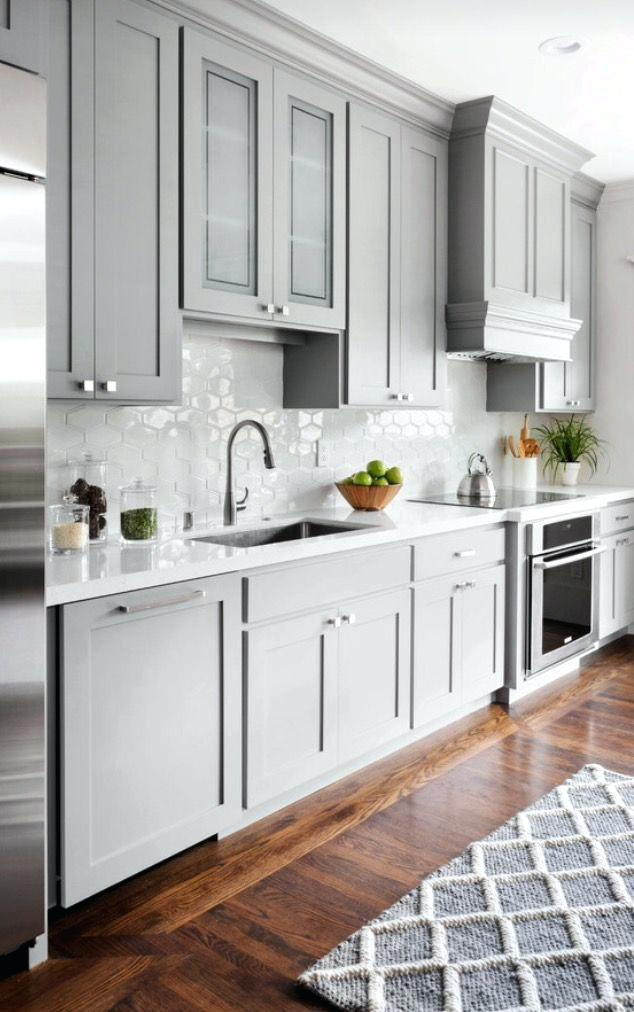 kitchen cabinet outlet waterbury kitchen cabinet outlet new inspirational used kitchen cabinets ct home and garden site of cabinets online direct