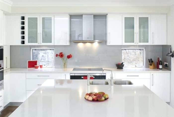 modern white gloss kitchen cabinets affordable kitchen guide marvelous pictures of kitchens modern white kitchen cabinets in from modern white modern high gloss white kitchen cabinets