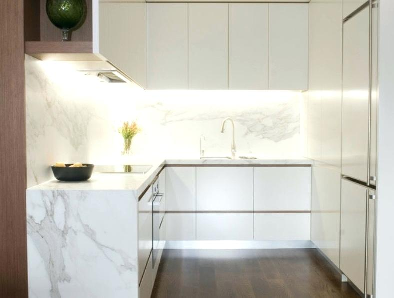 modern white gloss kitchen cabinets cool white kitchen with wood floating shelves contemporary cabinets modern high gloss white kitchen cabinets