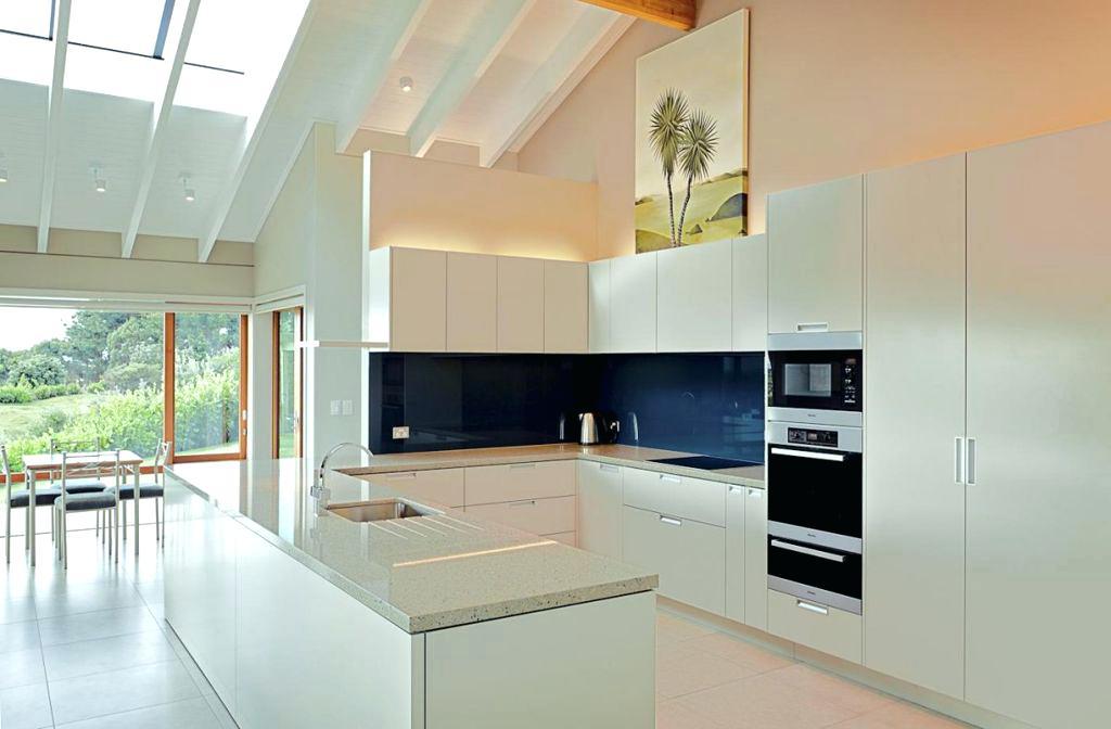 modern white gloss kitchen cabinets elegant white kitchen design with white gloss kitchen cabinet and also unique stools modern high gloss white kitchen cabinets