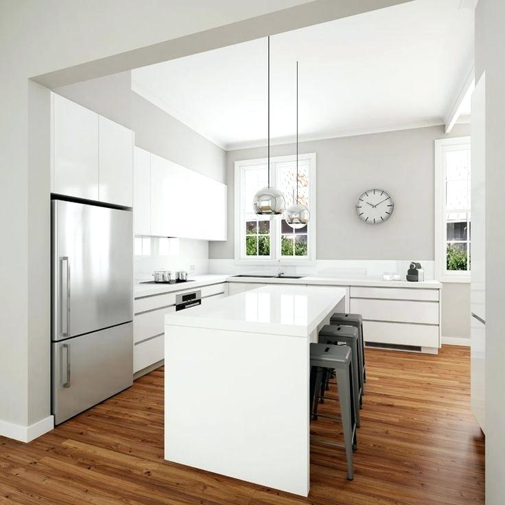 modern white gloss kitchen cabinets full size of ideas gloss modern white kitchens kitchen designs ideas gloss with modern high gloss white kitchen cabinets