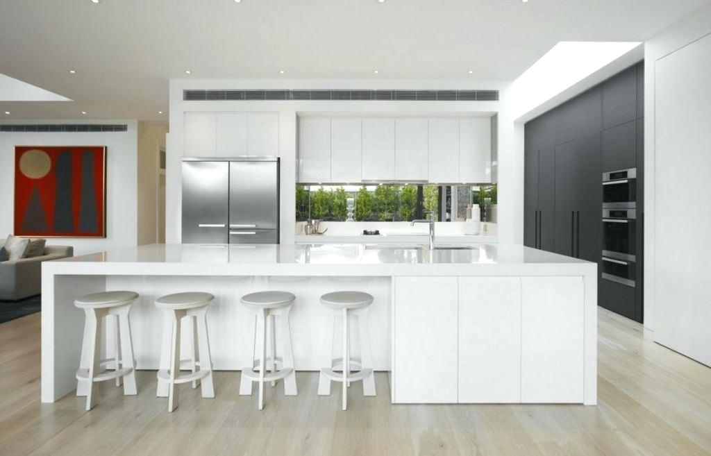 modern white gloss kitchen cabinets kitchen contemporary white shaker l shaped wooden cabinets cabinet design ideas gloss wall mount recessed ceiling modern high gloss white kitchen cabinets