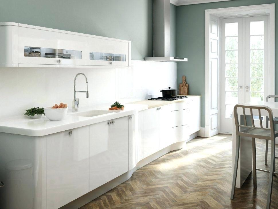 modern white gloss kitchen cabinets large size of kitchen modern white gloss kitchen cabinets engaging amazing modern white modern high gloss white kitchen cabinets