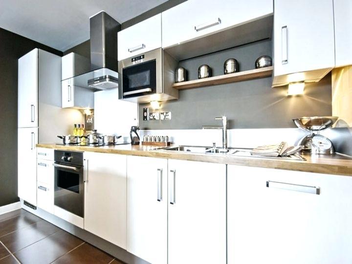 modern white gloss kitchen cabinets medium size of gloss kitchen cabinets suppliers high gloss kitchens grey kitchen cabinet modern high gloss white kitchen cabinets
