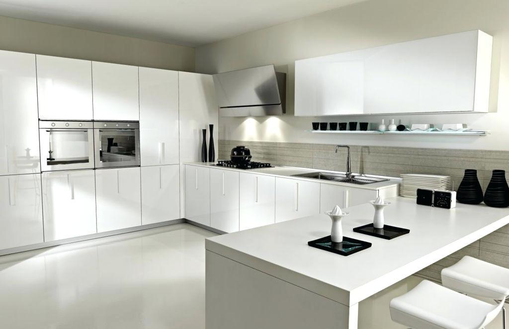 modern white gloss kitchen cabinets white good kitchen designs modern white gloss kitchen cabinet modern wall mount hood modern high gloss white kitchen cabinets