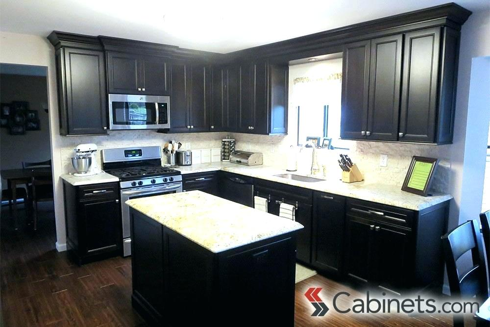 procraft cabinets cabinetry design elements that pair well with espresso cabinets cabinets reviews procraft cabinetry chicago