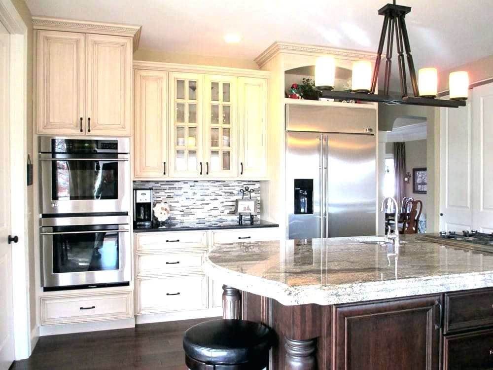 procraft cabinets cabinetry reviews fine cabinet woodwork cabinetry rd mo phone number yelp cabinets reviews procraft cabinetry dallas tx
