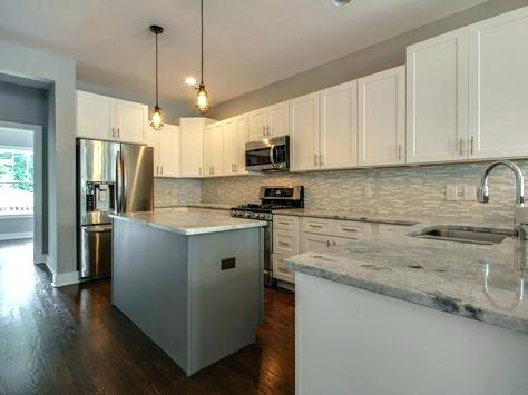 procraft cabinets cabinetry reviews shaker white cabinets by cabinetry cabinetry white cabinets quality cabinets and tiny houses cabinetry procraft cabinetry kent wa
