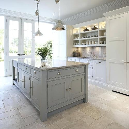procraft cabinets cabinetry s rd beach fl cabinets resurfacing refinishing procraft cabinets st louis