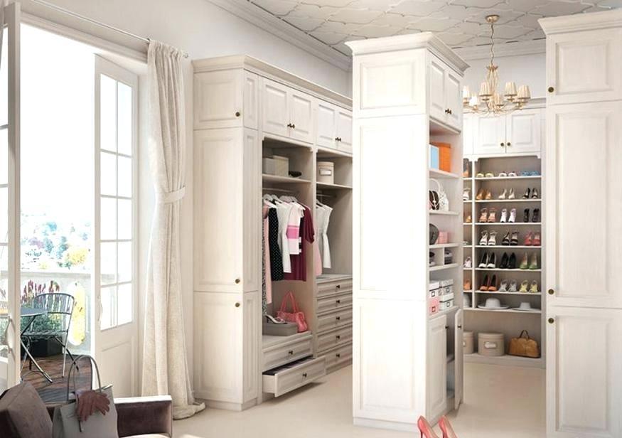 procraft cabinets cabinetry white shaker beach procraft cabinetry dallas tx