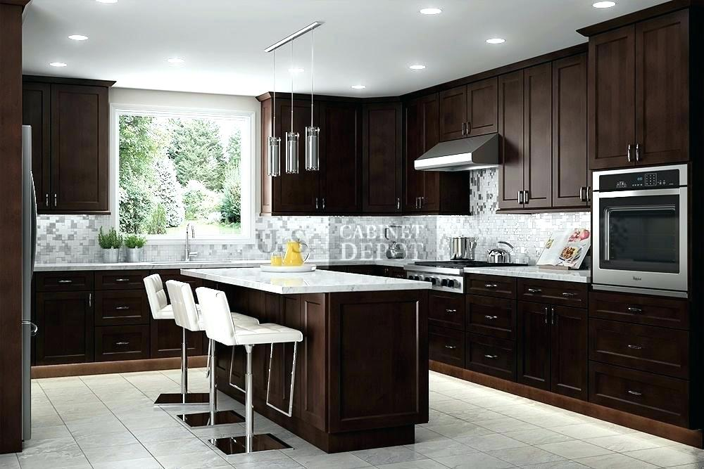 procraft cabinets cabinets cabinets assembly procraft cabinetry dallas tx