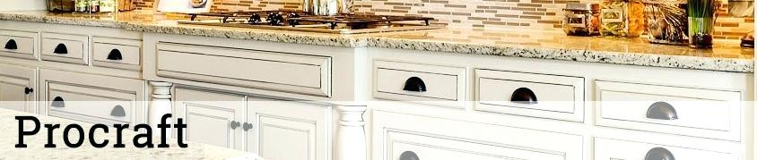 procraft cabinets cabinets deliver professional craftsmanship at an affordable price procraft cabinetry reviews