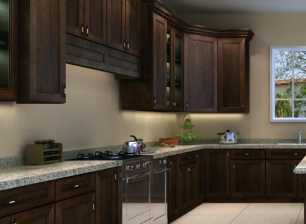 procraft cabinets chestnut procraft cabinetry reviews