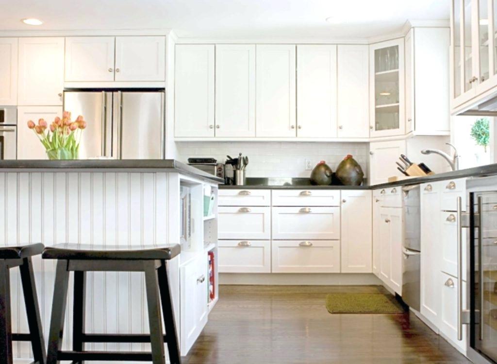 procraft cabinets liberty shaker white procraft cabinets dallas tx