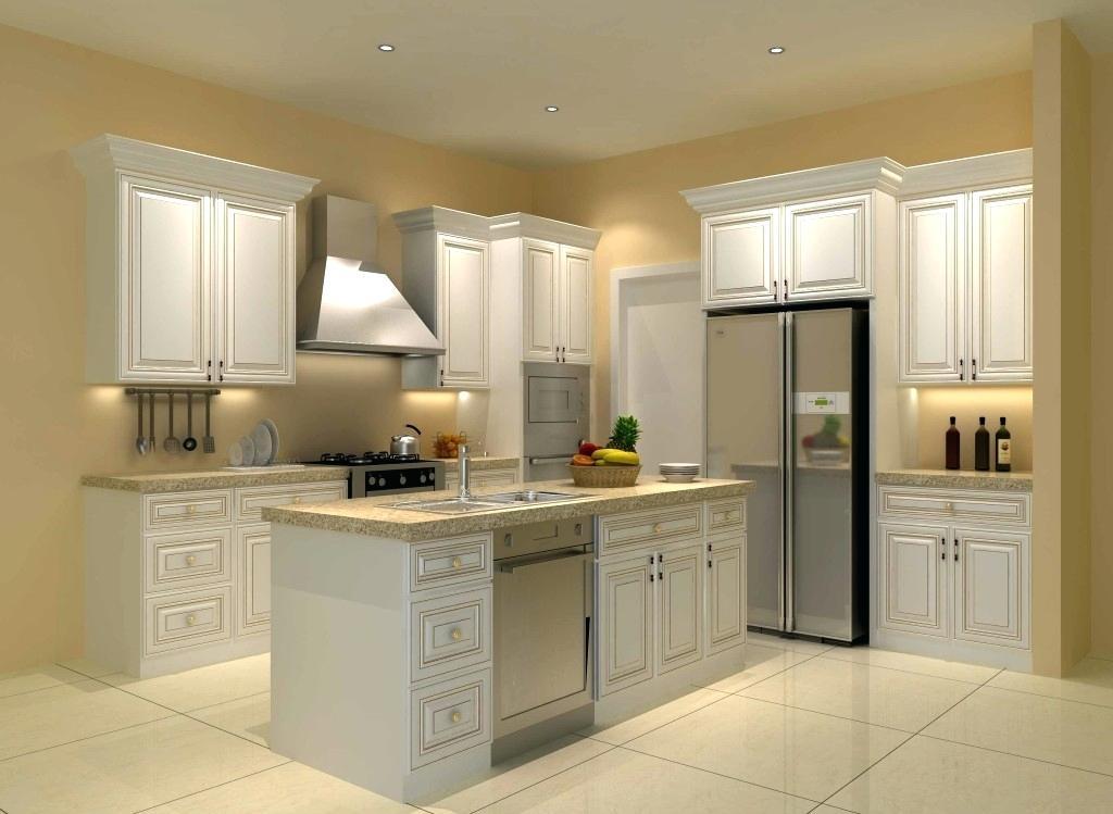 procraft cabinets oatmeal procraft cabinets kent wa