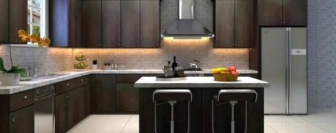 procraft cabinets oatmeal with caramel glaze cabinets cabinets product procraft cabinetry reviews