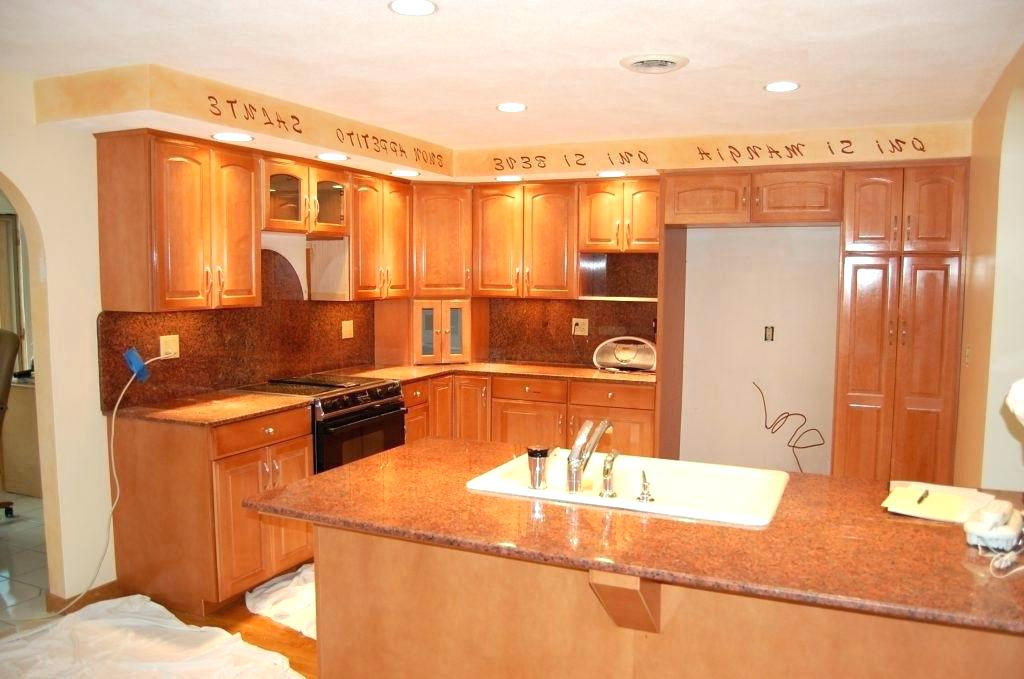refacing thermofoil kitchen cabinets cabinet refacing refacing kitchen cabinets colorful wallpaper kitchen cabinet refacing cost to replace kitchen cabinet painting thermofoil kitchen cabinets