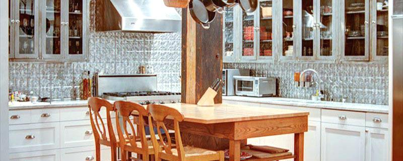 refacing thermofoil kitchen cabinets can you reface thermofoil kitchen cabinets