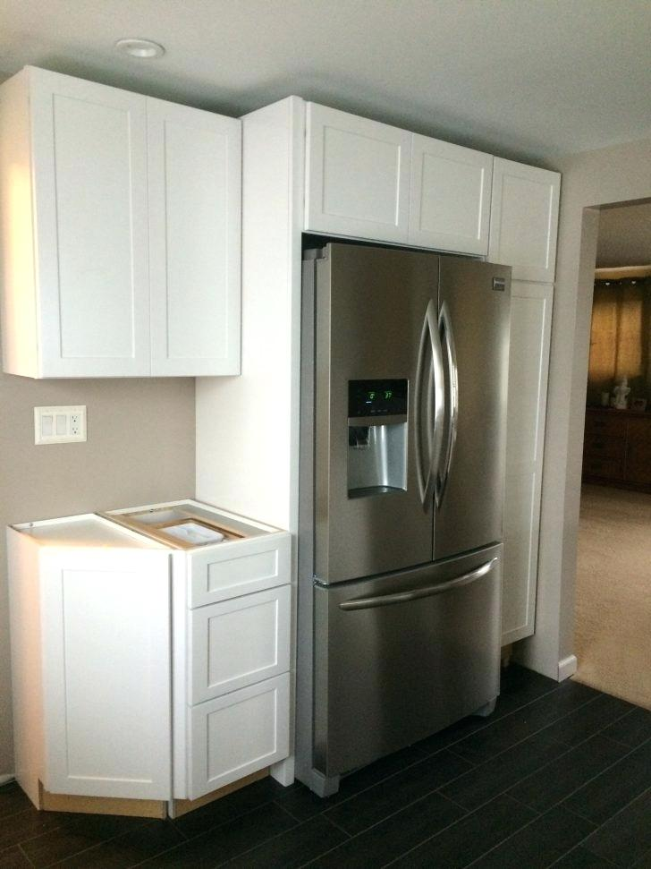 refacing thermofoil kitchen cabinets inspirational kitchen cabinet refacing pics painting thermofoil kitchen cabinets