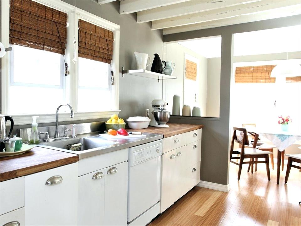 refacing thermofoil kitchen cabinets kitchen with white cabinets and open beam ceiling can you paint thermofoil kitchen cabinets