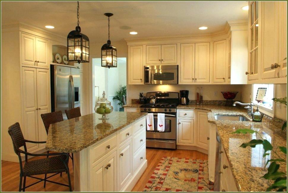 refacing thermofoil kitchen cabinets refacing kitchen cabinets s can you paint kitchen cabinets can you paint thermofoil kitchen cabinets