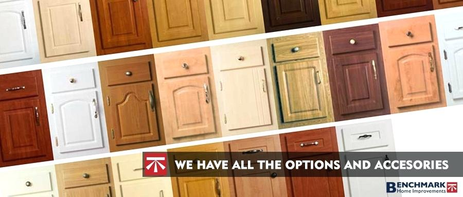 refacing thermofoil kitchen cabinets select cabinet door styles and color can you reface thermofoil kitchen cabinets
