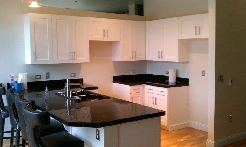refacing thermofoil kitchen cabinets the secrets you will never know about refacing kitchen cabinets can you reface thermofoil kitchen cabinets