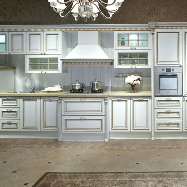 refacing thermofoil kitchen cabinets traditional kitchen cabinet kitchen cabinets painting thermofoil kitchen cabinets