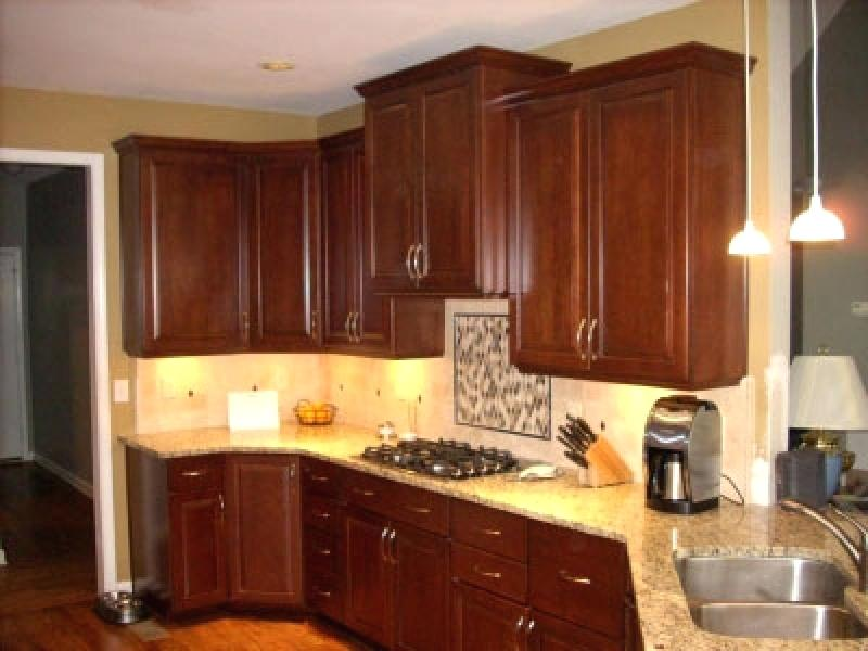 shaker cabinet hardware placement best kitchen cabinets knobs and pulls kitchen room best best knob placement on trash pull out shaker style cabinet hardware placement