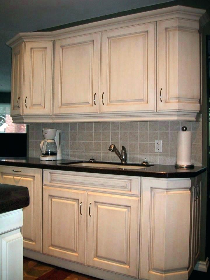 placement of pulls kitchen knob knobs cabinet and