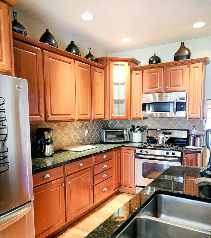 shaker cabinet hardware placement large size of kitchen cabinet hardware ideas kitchen cabinet hardware placement options kitchen shaker style cabinet hardware placement