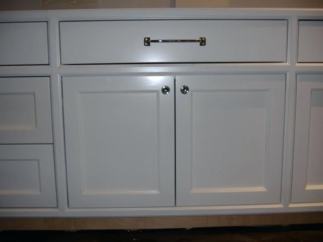 shaker cabinet hardware placement marvelous fresh kitchen cabinet knob placement great kitchen cabinet hardware placement and shaker cabinet pull shaker style cabinet hardware placement