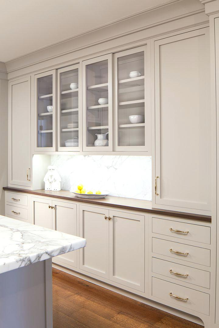 Shaker Cabinet Hardware Placement Medium Size Of Pull Placement Template Shaker  Cabinet Knob Placement Where To