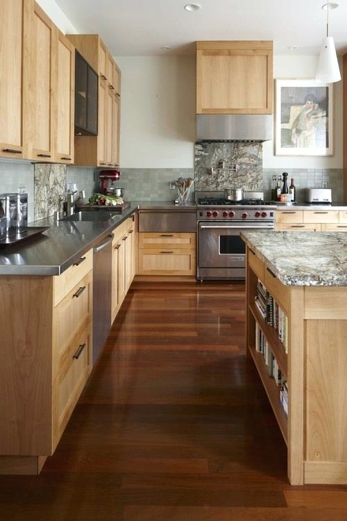 shaker cabinet hardware placement shaker style cabinet hardware placement