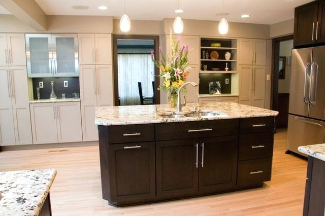 shaker cabinet hardware placement traditional kitchen by kitchens shaker style cabinet hardware placement